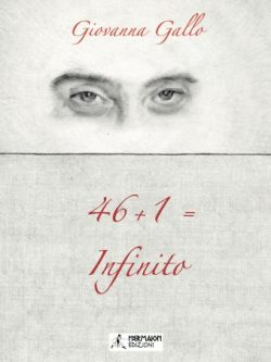 46+1-infinito-Giovanna-Gallo