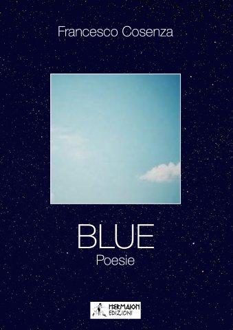 blue-poesie-cosenza