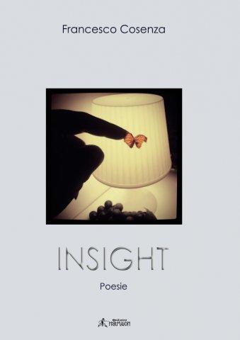 Insight-Poesie-Cosenza