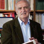 Giovanni Caserta