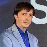 Massimo Brancati